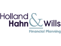 Thumbnail of Holland Hahn & Wills LLP in Hampton Wick