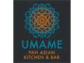 Thumbnail of UMAME in Hampton Wick