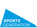 Thumbnail of Sports Generation Limited in Hampton Wick