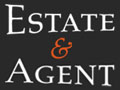 Thumbnail of Estate and Agent in Hampton Wick