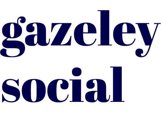 Thumbnail of Gazeley Social in Hampton Wick
