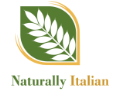 Thumbnail of Naturally Italian in Hampton Wick