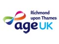 Thumbnail of Age UK Richmond-Upon-Thames in Hampton Wick