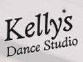 Thumbnail of Kelly's Dance Studio in Hampton Wick